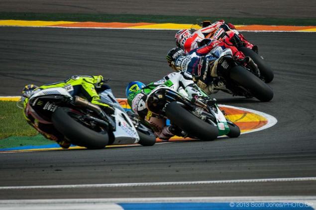 Sunday-Valencian-GP-MotoGP-Valencia-Scott-Jones-09
