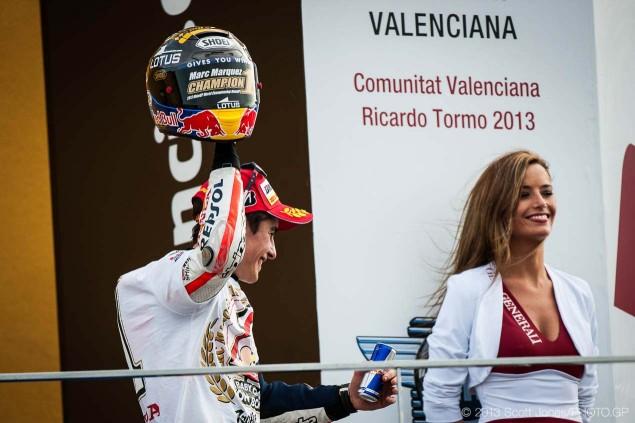 Sunday-Valencian-GP-MotoGP-Valencia-Scott-Jones-16