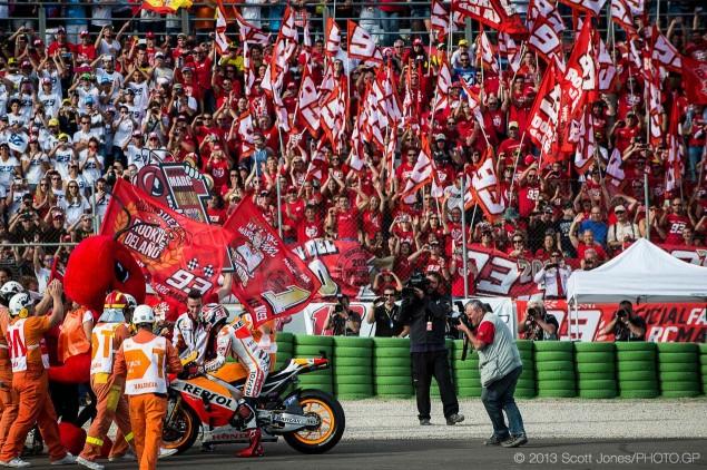 Sunday-Valencian-GP-MotoGP-Valencia-Scott-Jones-21