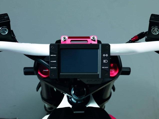 Suzuki-Extrigger-electric-concept-05