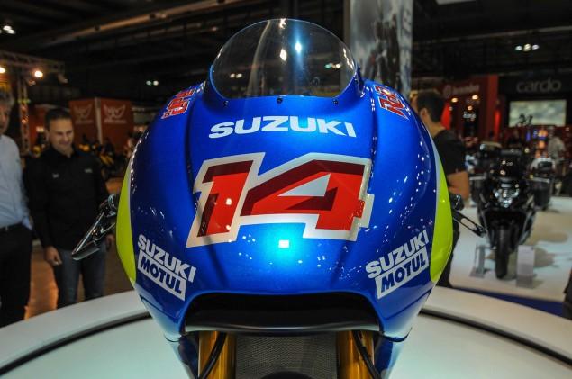 Suzuki-MotoGP-race-bike-EICMA-09