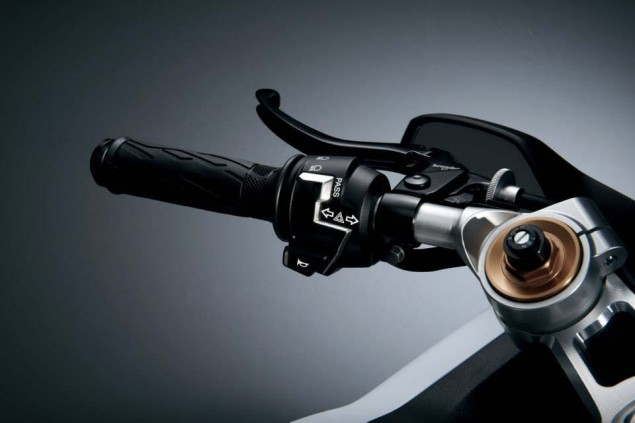 Suzuki-Recursion-Turbo-Concept-03