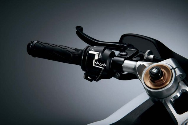 Suzuki-Recursion-Turbo-Concept-03
