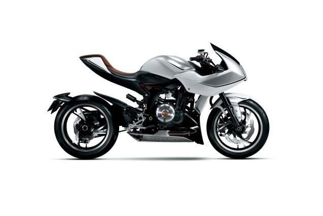 Suzuki-Recursion-Turbo-Concept-08