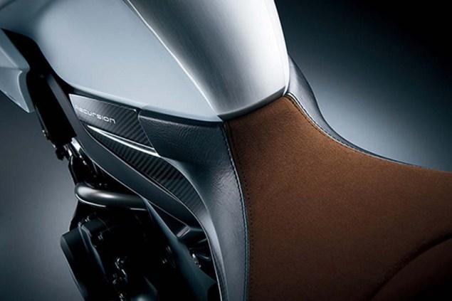 Suzuki-Recursion-Turbo-Concept-09