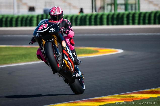 Tuesday-Valencia-MotoGP-Test-Scott-Jones-07