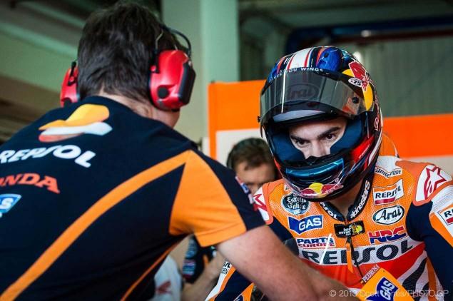 Tuesday-Valencia-MotoGP-Test-Scott-Jones-12