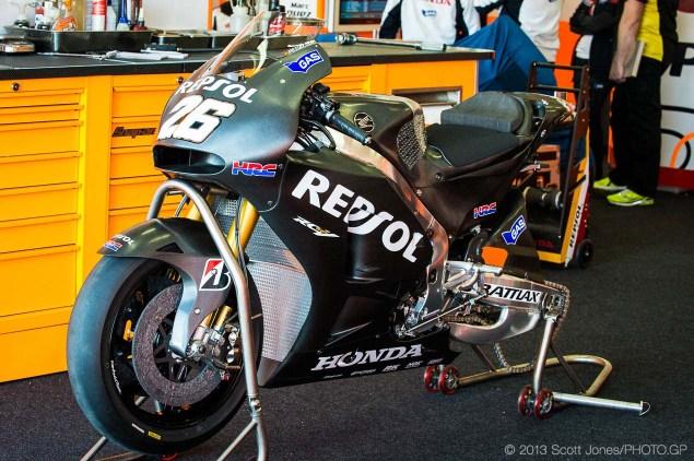 Tuesday-Valencia-MotoGP-Test-Scott-Jones-13