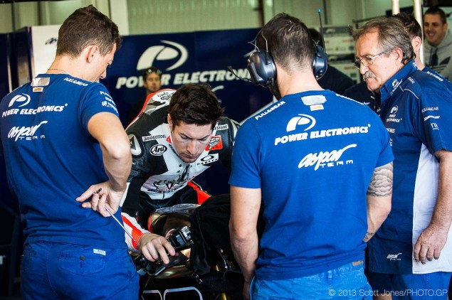 Tuesday-Valencia-MotoGP-Test-Scott-Jones-15
