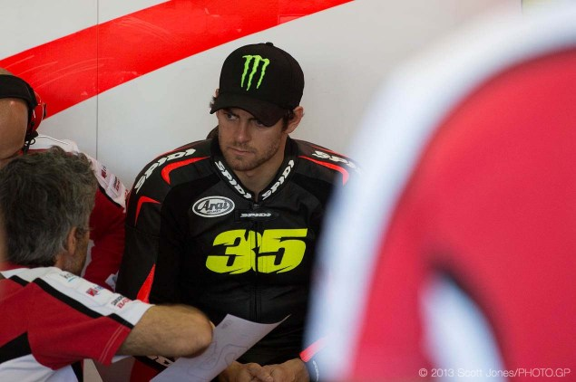 Tuesday-Valencia-MotoGP-Test-Scott-Jones-17