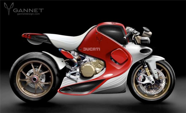 Ulfert-Janssen-Gannet-Design-Ducati-Panigale-Superleggera-concept-01
