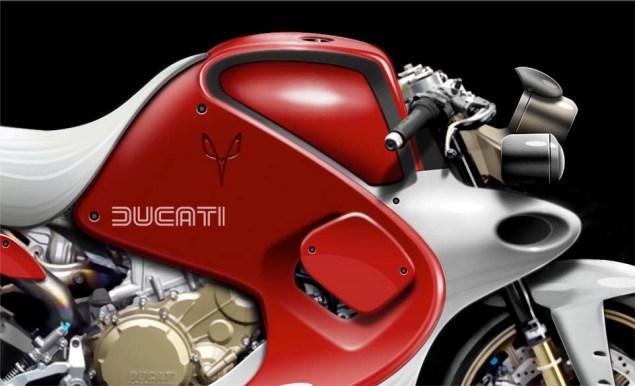 Ulfert-Janssen-Gannet-Design-Ducati-Panigale-Superleggera-concept-02