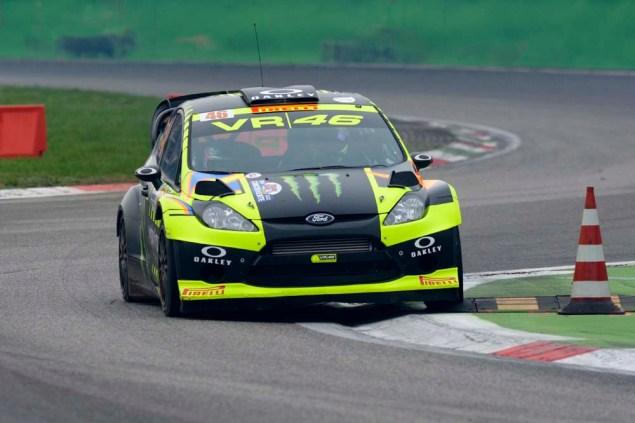 Valentino-Rossi-2013-Monza-Rally-Show-05