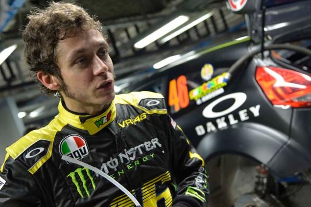 Valentino-Rossi-2013-Monza-Rally-Show-12