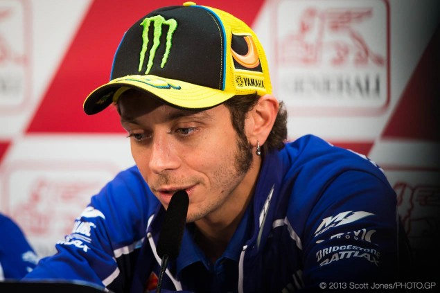valentino-rossi-jeremy-burgess-motogp-announcement-scott-jones