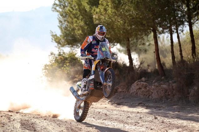 2014-KTM-Dakar-Rally-Faria-05