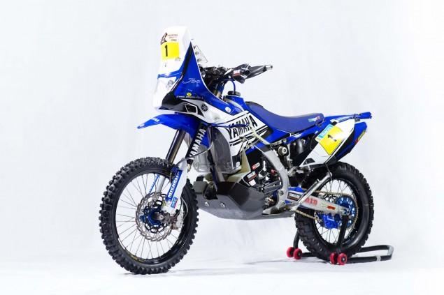 Cyril-Despres-Yamaha-YZ450F-Rally-studio-03