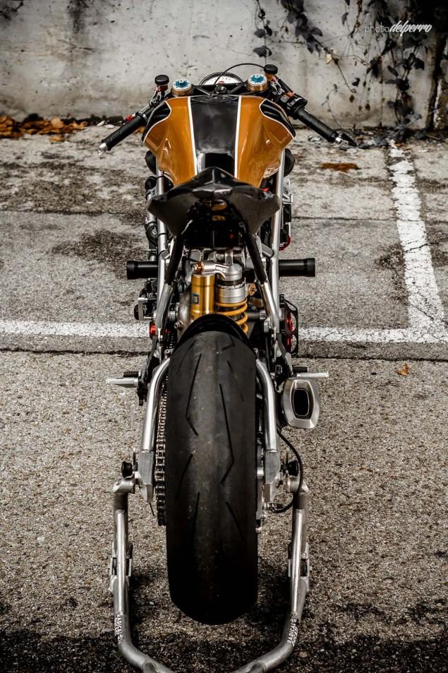 Radical-Ducati-Matador-04