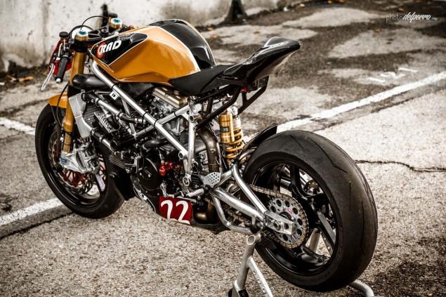 Radical-Ducati-Matador-14