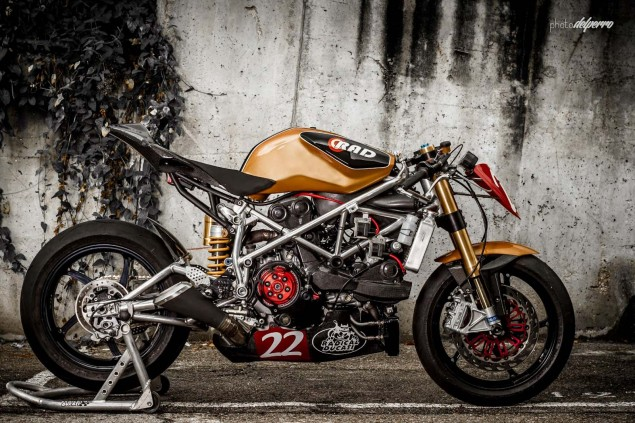 Radical-Ducati-Matador-15