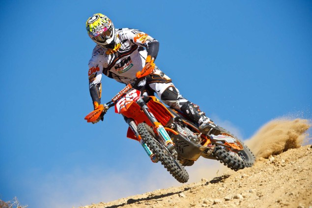 Remembering-Kurt-Caselli-KTM-08