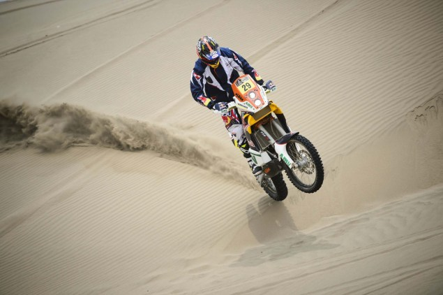 Remembering-Kurt-Caselli-KTM-23