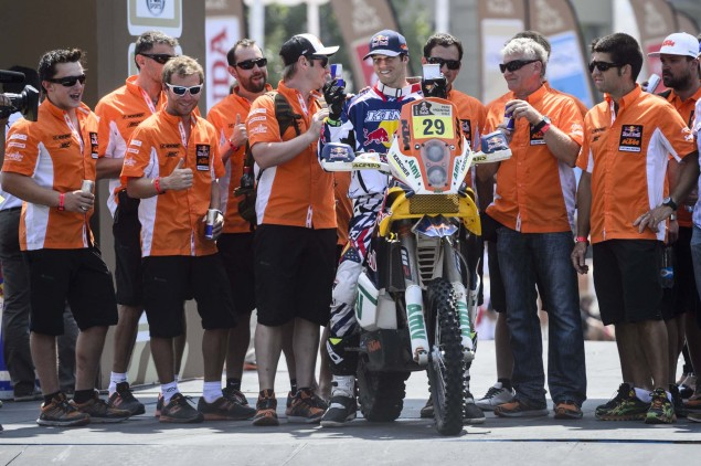 Remembering-Kurt-Caselli-KTM-40