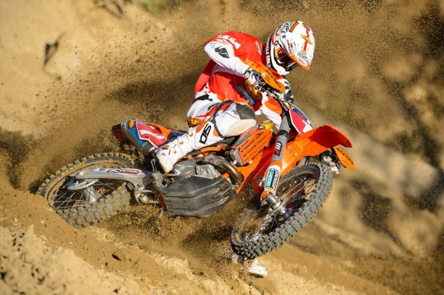 Remembering-Kurt-Caselli-KTM-44