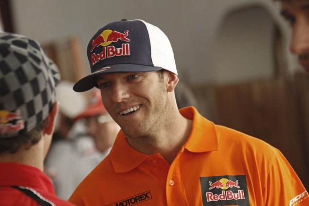 Remembering-Kurt-Caselli-KTM-48