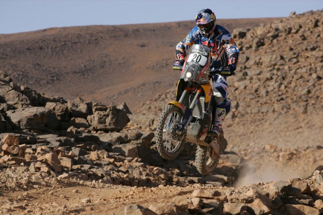 Remembering-Kurt-Caselli-KTM-62