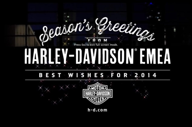 harley-davidson-merry-christmas-2014