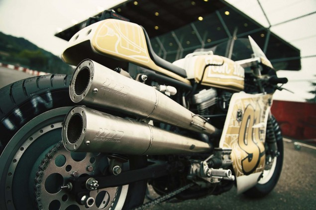 icon-1000-iron-lung-08
