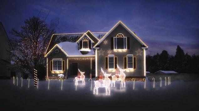 merry-christmas-ducati