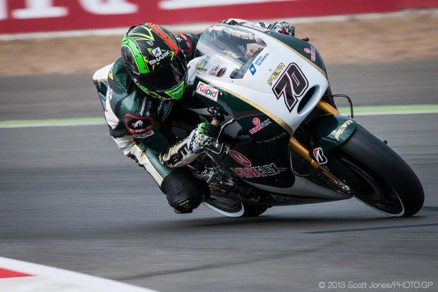 michael-laverty-paul-bird-motorsport-motogp-scott-jones