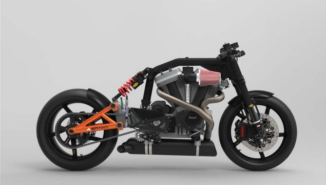 Bottpower-XC1-buell-cafe-racer-03
