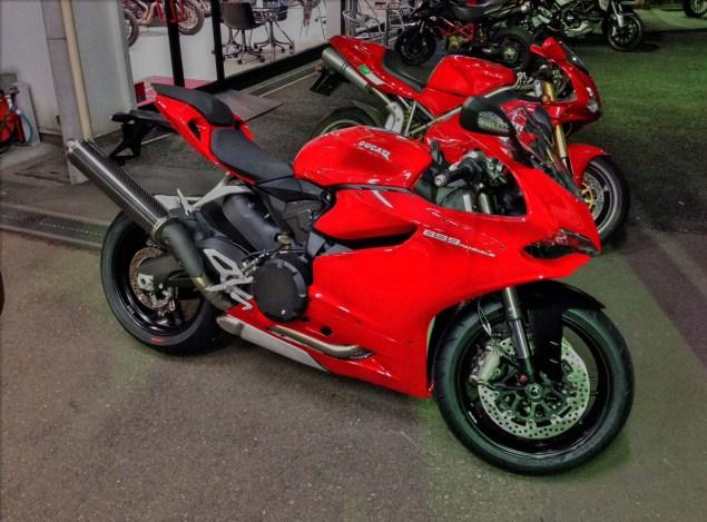Ducati-899-Panigale-Japan-exhaust-02