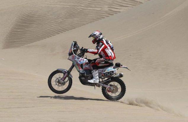 Eric-Palante-Dakar-Rally-04