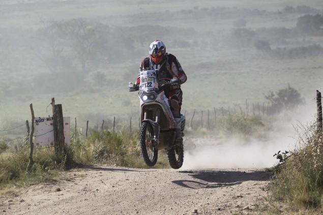 Eric-Palante-Dakar-Rally-07