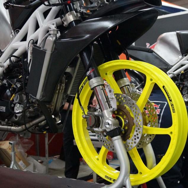 Husqvarna-Moto3-race-bike-04