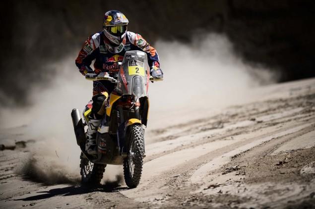 Marc-Coma-Dakar-Rally-KTM-08
