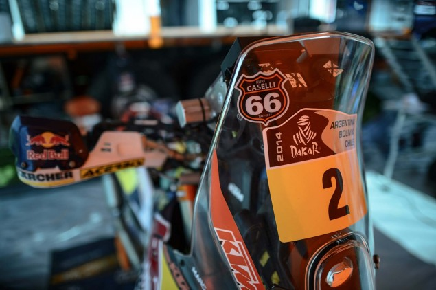 Marc-Coma-Dakar-Rally-KTM-15