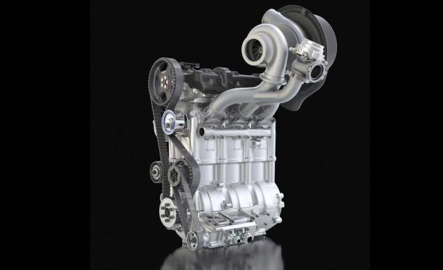 Nissan-ZEOD-DIG-T-R-02
