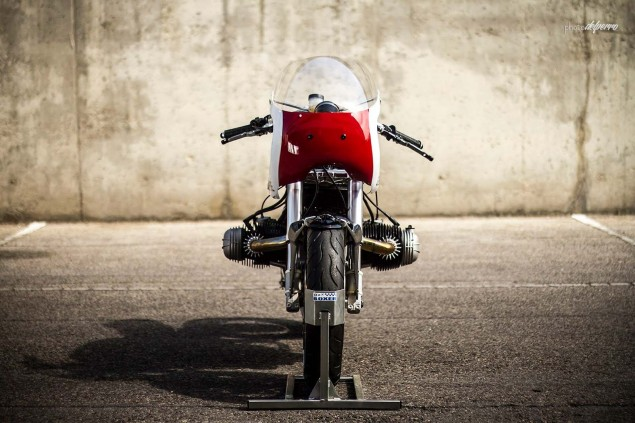 Radical-Ducati-MaxBOXER-BMW-R90-Interceptor-08