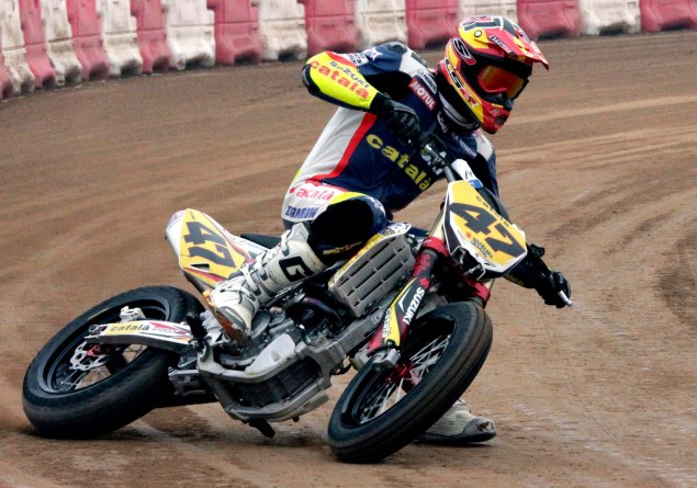 Superprestigio-dirt-track-event-01