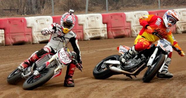 Superprestigio-dirt-track-event-05