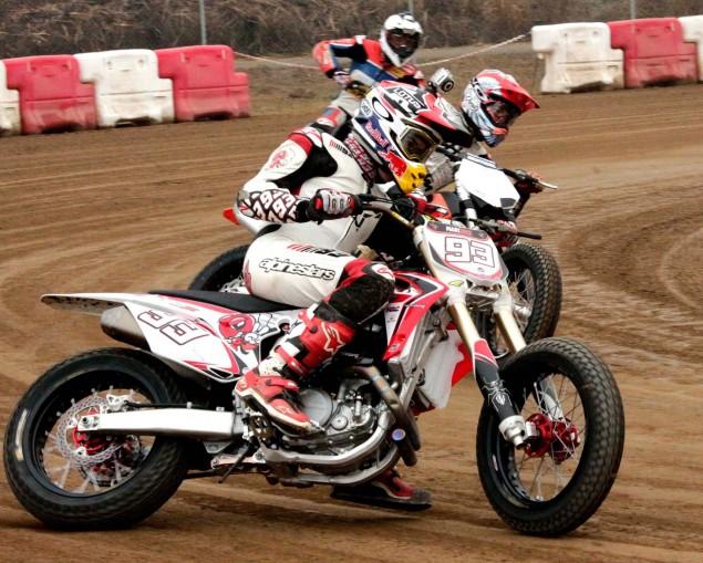 Superprestigio-dirt-track-event-06