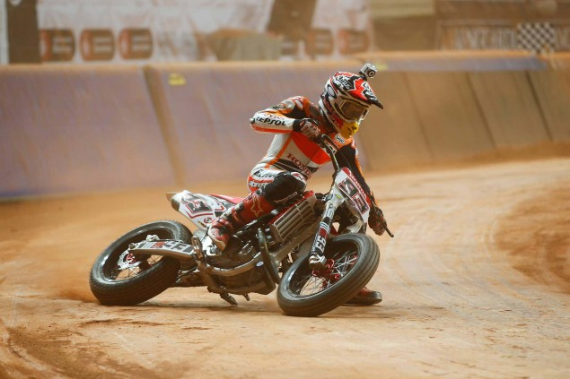 Superprestigio-dirt-track-race-photos-01