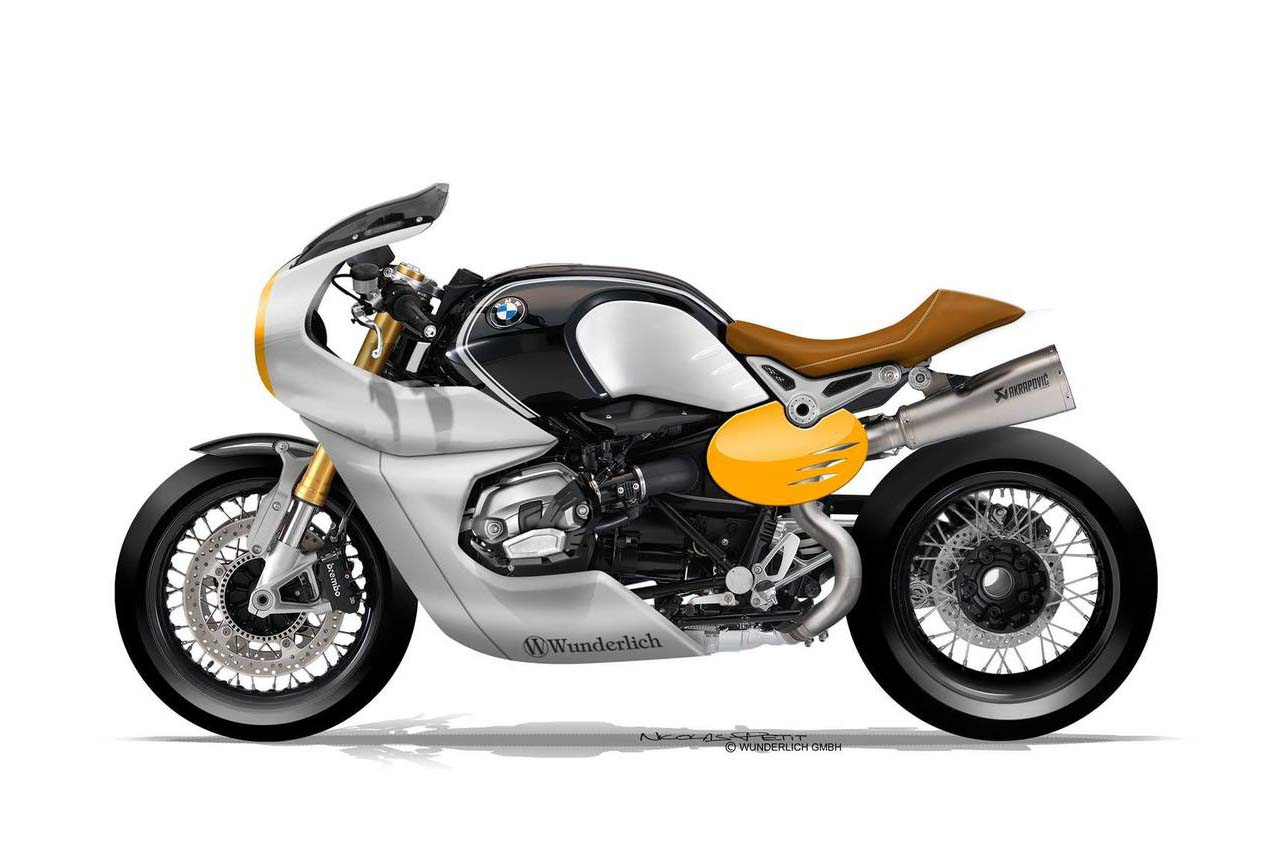 nine t customs page 2 bmw ninet forum. Black Bedroom Furniture Sets. Home Design Ideas
