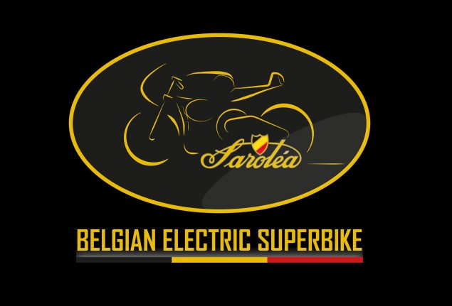 sarolea-motorcycles-logo