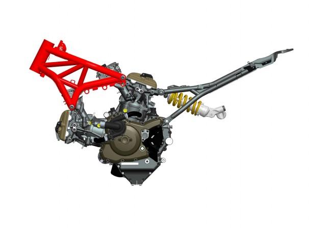 2014-Ducati-Monster-1200-CAD-26